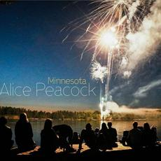Minnesota mp3 Album by Alice Peacock