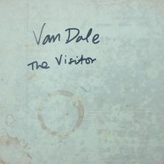The Visitor mp3 Album by Van Dale