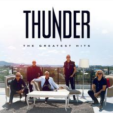 The Greatest Hits mp3 Artist Compilation by Thunder