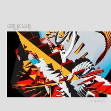 Mordial mp3 Album by Car Bomb