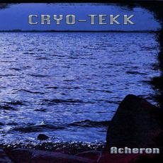 Acheron mp3 Album by Cryo-Tekk