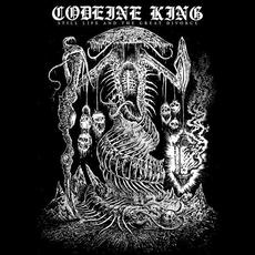 Still Life and the Great Divorce EP mp3 Album by Codeine King