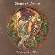 Das Vergessene Album mp3 Album by Samsas Traum