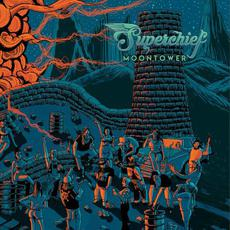 Moontower mp3 Album by Superchief