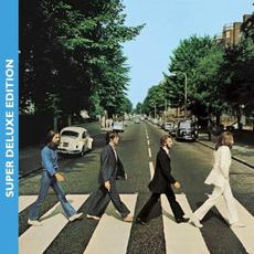 Abbey Road (Super Deluxe Edition) mp3 Album by The Beatles