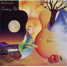 Luna y Sol mp3 Album by Behzad