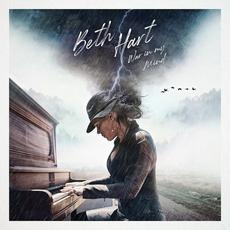 War in My Mind mp3 Album by Beth Hart