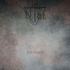 Journey mp3 Album by I Am Lethe