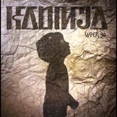 Super 90' mp3 Album by Kadinja