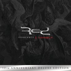 Innocence and Instinct (10th Anniversary Deluxe Edition) mp3 Album by Red