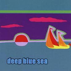 Deep Blue Sea mp3 Album by Deep Blue Sea
