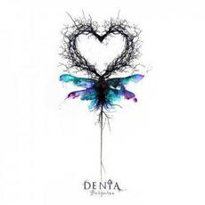 Purpurea mp3 Album by Denia