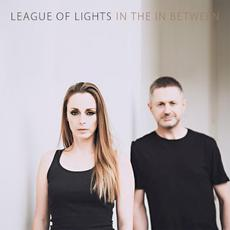 In the in Between mp3 Album by League of Lights