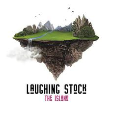 The Island mp3 Album by Laughing Stock
