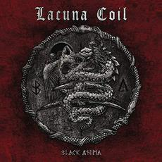 Black Anima mp3 Album by Lacuna Coil