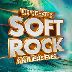 100 Greatest Soft Rock Anthems Ever.. mp3 Compilation by Various Artists