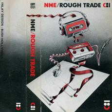 NME/Rough Trade C81 (Re-Issue) mp3 Compilation by Various Artists