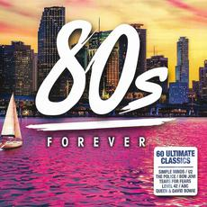 80s Forever mp3 Compilation by Various Artists
