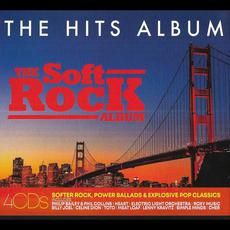 The Hits Album: The Soft Rock Album mp3 Compilation by Various Artists