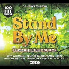 The Ultimate Collection: Stand By Me - Ultimate Golden Anthems mp3 Compilation by Various Artists