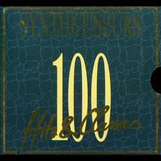 Synthesizer: 100 Hits & Classics mp3 Artist Compilation by B. Russell
