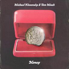 Money mp3 Single by Michael Kiwanuka & Tom Misch