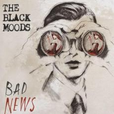 Bad News mp3 Single by The Black Moods