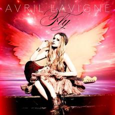 Fly mp3 Single by Avril Lavigne