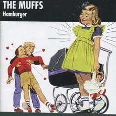 Hamburger mp3 Artist Compilation by The Muffs