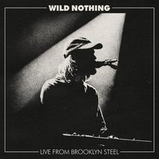Live from Brooklyn Steel mp3 Live by Wild Nothing