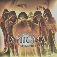 The Enigma VII (Star Seeds) mp3 Album by Shinnobu