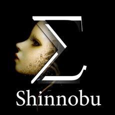 The Enigma mp3 Album by Shinnobu