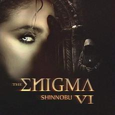 The Enigma VI mp3 Album by Shinnobu