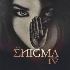 The Enigma IV mp3 Album by Shinnobu