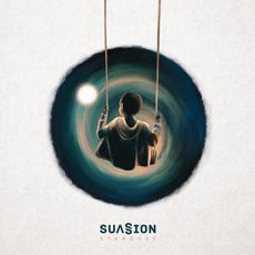Stardust mp3 Album by Suasion
