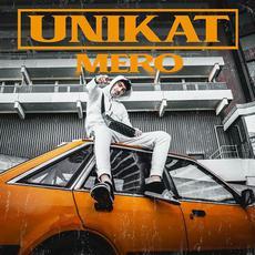 UNIKAT mp3 Album by Mero