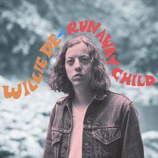 Runaway Child mp3 Album by Willie DE