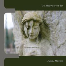 Fabula Mendax mp3 Album by The Monochrome Set