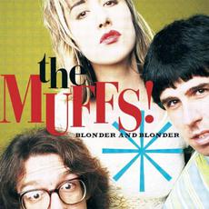 Blonder and Blonder mp3 Album by The Muffs