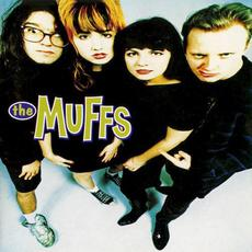 The Muffs mp3 Album by The Muffs