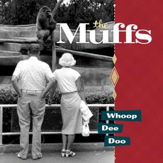 Whoop Dee Doo mp3 Album by The Muffs