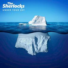 Under Your Sky mp3 Album by The Sherlocks