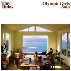 Olympic Girls (Solo) mp3 Album by Tiny Ruins