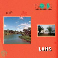 LAHS mp3 Album by Allah-Las