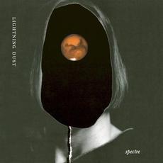 Spectre mp3 Album by Lightning Dust