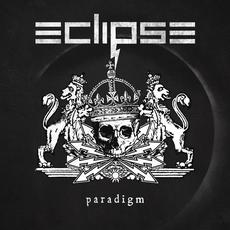 Paradigm (Japanese Edition) mp3 Single by Eclipse