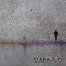 Arena: Live mp3 Live by Arena