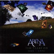 Ten Years On: 1995-2005 mp3 Artist Compilation by Arena
