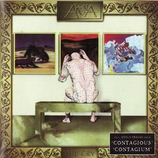 The Cry & Contagious & Contagium mp3 Artist Compilation by Arena