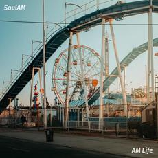AM Life mp3 Album by Soul AM